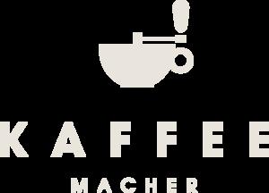 KAFFEE-Logo-on-brown