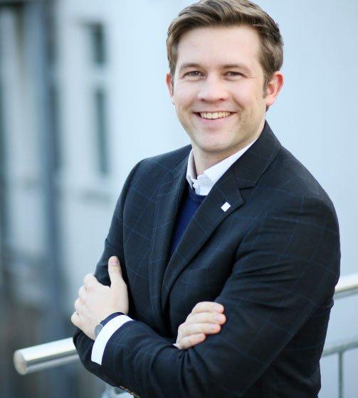 Manuel Hein