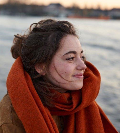 Sprina Gajewski