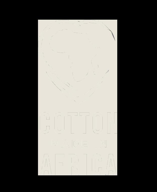 CmiA_Logo_beige