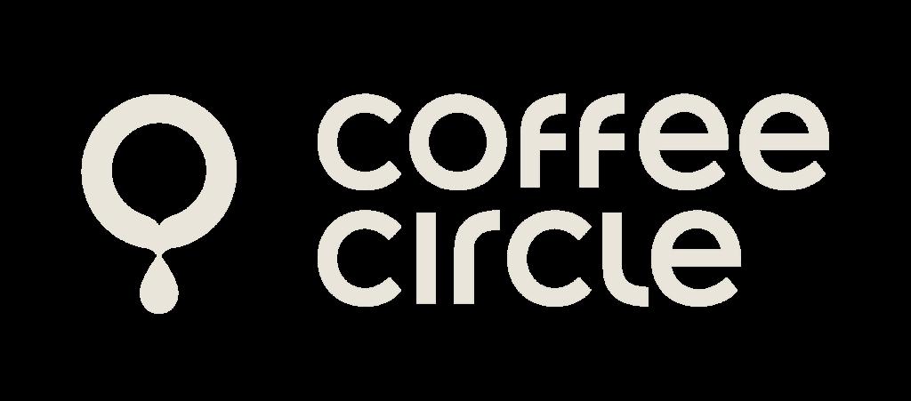 coffee-circle-Logo-horizontal-RGB-black@4x_beige